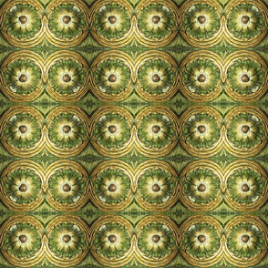 Fabric_swatch_spoonflower