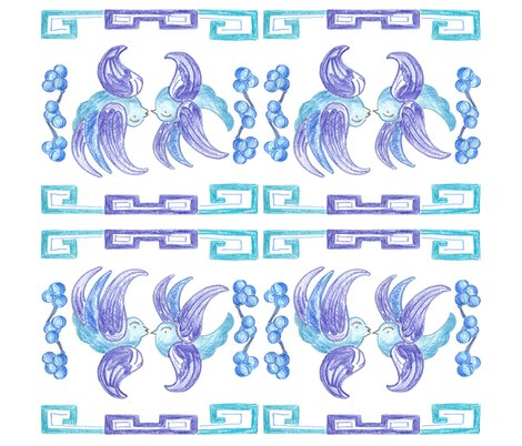 Rrbluewillownapkin_shop_preview