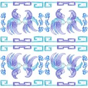 Rrbluewillownapkin_shop_thumb