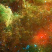 Rrgreen_and_orange_nebula_spoonflower_shop_thumb