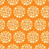 Rmod_floral_orange_repeat_copy_shop_thumb