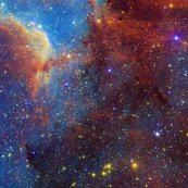 Rrrblue_and_red_nebula_spoonflower_shop_thumb