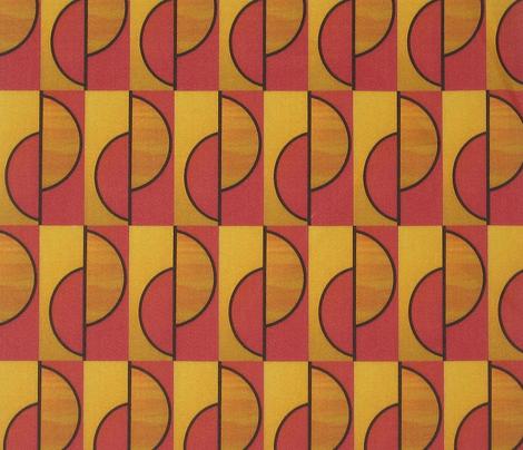 Rrrrrrrrrrrrrrrrrbiscuits-stencil-red_gold2_copy_comment_408776_preview