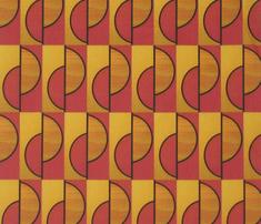 Rrrrrrrrrrrrrrrrrbiscuits-stencil-red_gold2_copy_comment_408776_thumb