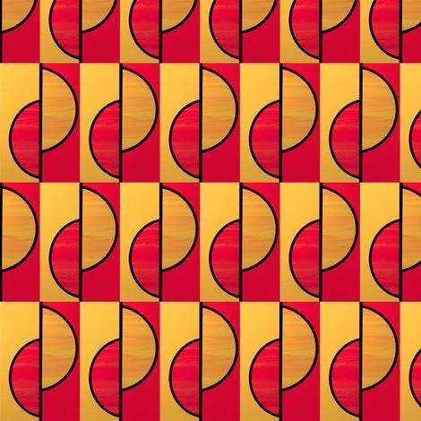Rrrrrrrrrrrrrrrrrbiscuits-stencil-red_gold2_copy_shop_preview