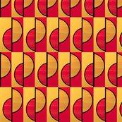 Rrrrrrrrrrrrrrrrrbiscuits-stencil-red_gold2_copy_shop_thumb
