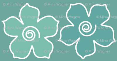 Metal_flower_field_MINAGREEN-CHEVREUL-sm