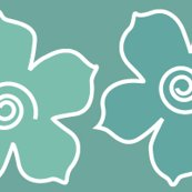 Rrrmetal-flower-field-miinagrn-chevreul_shop_thumb