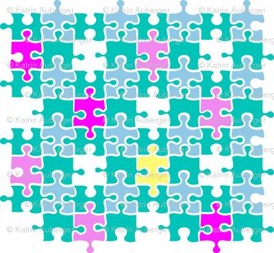 Rpuzzle02_preview