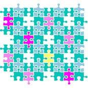 Rpuzzle02_shop_thumb