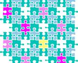 Rpuzzle02_thumb