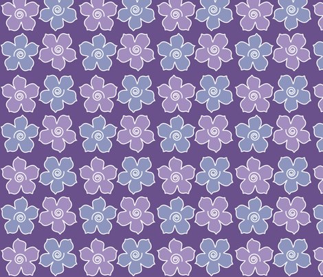 Rr4metal-flowers-field-dpviol-peri-lg_shop_preview