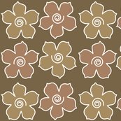 R4metal-flowers-field-warmbrn-chevreul-lg_shop_thumb
