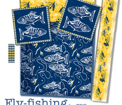 Rrrrblue_white_yellow.fishing.150dpi.offset_black_fish_textile.clear_back._white_large.ai_comment_73205_preview