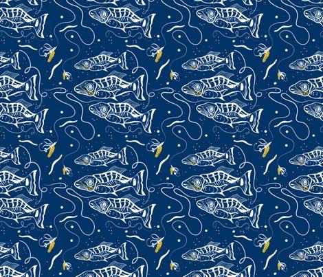 Rrrrblue_white_yellow.fishing.150dpi.offset_black_fish_textile.clear_back._white_large.ai_shop_preview
