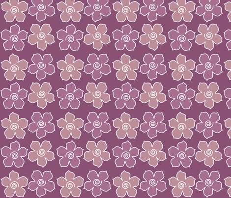 R4metal-flowers-field-eggpl-rose-peach-chevreul-lg_shop_preview