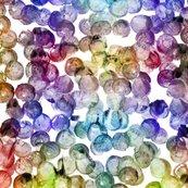 Rmirror_color_dots_medium_shop_thumb