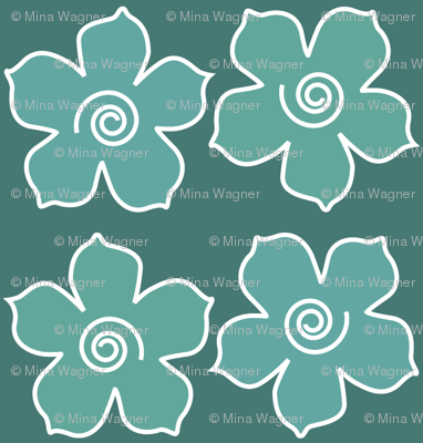 4metal_flowers_field_BLUEGREENS-175_CHEVREUL-lg