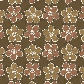 Metal_flower_field_mw-WARMBROWN-CHEVREUL