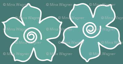 Metal_flower_field_BLUEGREENS-175