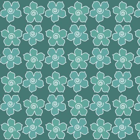 Metal_flower_field_BLUEGREENS-175