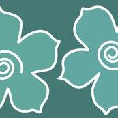 Rrmetal-flower-field-blgrns175-lg_shop_thumb
