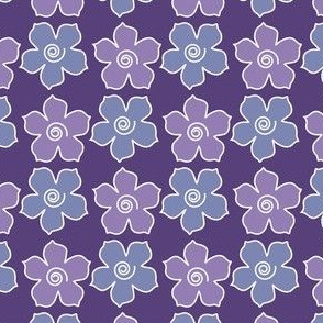 Metal_flower_field_DEEP-VIOLET-periwinkle