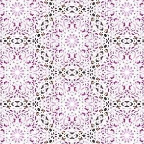 Loithippa's Lace
