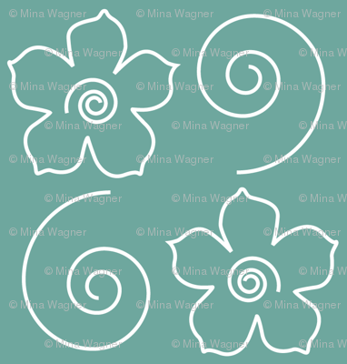 Spiral_flower_field_MINAGREEN