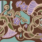 Art nouveau-1