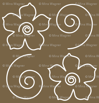 Spiral_flower_field_BROWN-35