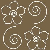 Rrspiral_flower_field_brn-35_shop_thumb