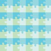 Rrrpuzzle_motif_4_shop_thumb