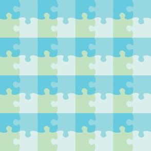 Puzzle_Motif_4