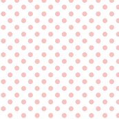 Rrrpolka_dots_pink_on_white_shop_thumb