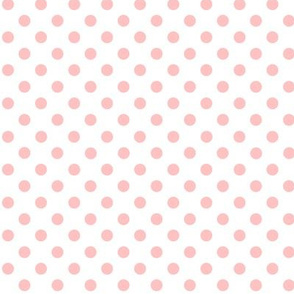 polka_dots_pink_on_white