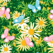 Rrrbutterflies_love_wild_yellow_daisies_1_shop_thumb