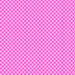 Pink_on_pink_checkered