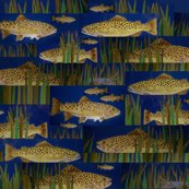 Rrrfishing_42x36_rgb_150dpi_2afj_shop_thumb