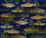 Rrrfishing_42x36_rgb_150dpi_2afj_thumb