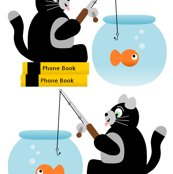 Rrrrcat_fishing_shop_thumb