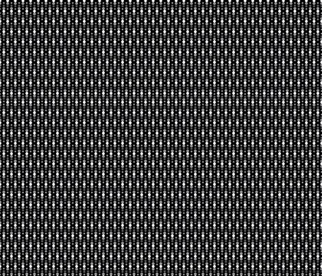 Sequin Stripe fabric by cynthiafrenette on Spoonflower - custom fabric