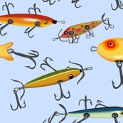 Rantiquefishinglures-r_shop_thumb