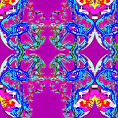 Rrrgreen_glass_ed_ed_ed_ed_ed_ed_ed_ed_ed_ed_ed_ed_ed_shop_thumb