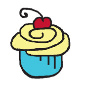 Rcupcake_color_shop_thumb