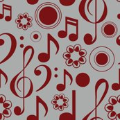 Rrtreble_bass_notes_maroon_gray_copy_shop_thumb