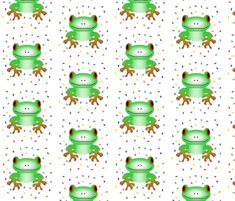 Rrpatricks_frog21_shop_preview