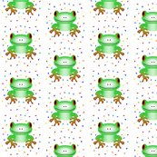 Rrpatricks_frog21_shop_thumb