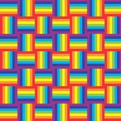 Rrrrrrrainbow-vertical-horizontal.ai_shop_thumb
