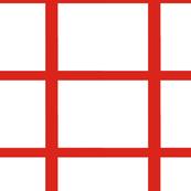 Flag of England, St. George's Cross